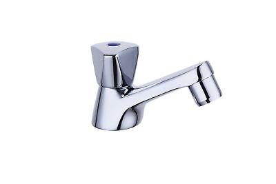 Sanifun Schütte robinet de lave-mains Carneo 2.