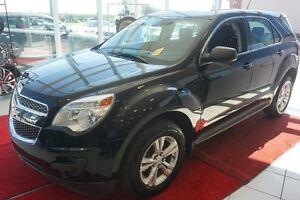 Chevrolet Equinox LS AWD-BAS KILO-TOUT ÉQUIPÉ 2013