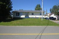 House For Sale In Beresford! 110,000.00