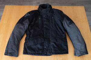 Manteau Dainese 500 GT taille 50
