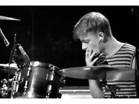 Bands looking for drummers | Drummer Wanted - Gumtree
