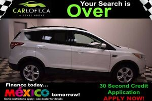 2013 Ford Escape SE - KEYPAD ENTRY**HEATED SEATS**NAV