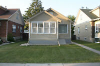 House For Sale $145,000