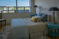 Riverside Rd & Smyth Rd - Bachelor Suites Available Now!