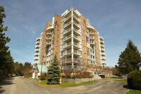 Condo for Sale at Ruperts Landing Collingwood, ON