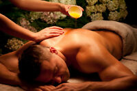 happy your feet ,relax your body massage in Kitchener(INS Cover)