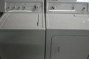 Washer Dryer Sets >> Durham Appliances Ltd, since: 1971      Wat Kawartha Lakes Peterborough Area image 10