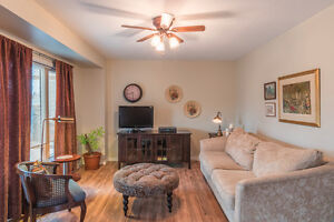 Real Estate Photography & Virtual Tours. Quality & Affordable Stratford Kitchener Area image 4