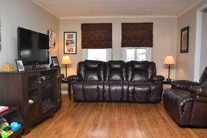 12 Hussey Drive - AVAILABLE FULLY FURNISHED! - MLS®# 1137914 St. John's Newfoundland image 4