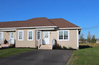 7 Maidstone - 3 Bedrooms, 2 Bath and Move-in ready for Sept 1!