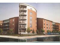 2 bedroom flat in Renfrew, Renfrew, PA4 (2 bed)