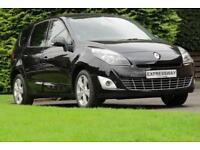 2011 Renault Grand Scenic 1.6 VVT Dynamique Tom Tom 5dr (Tom Tom)