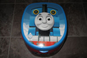"""""""Thomas and Friends"""" Potty Trainer"""