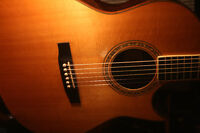 PLAY THE SONGS YOU LOVE - guitar lessons and more