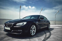 Reliable Airport Transportation Services In Washington D.C.