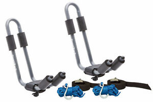 New Sportrack Mooring Kayak Rack made by Thule on Sale