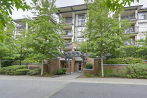 brentwood gate apartment for rent available now