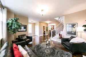Engaging Spaces Home Staging  Strathcona County Edmonton Area image 1