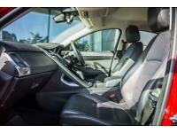 2018 Jaguar E-Pace 2.0d S 5dr Auto ESTATE Diesel Automatic