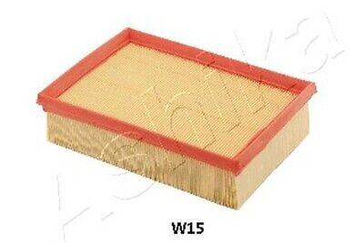 Luftfilter ASHIKA 20-0W-W15 für CHEVROLET OPEL MOKKA TRAX J13 _76 4x4 CDTI AWD