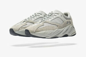 Adidas YEEZY 700 Salt Sz. 11 Mens [DeadStock] [Brand New]