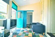 Large bright house, furnished bedroom, internet and clean Prospect Prospect Area Preview