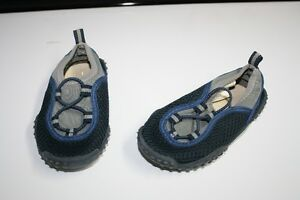 Size 6 Toddler Boys Water Shoes