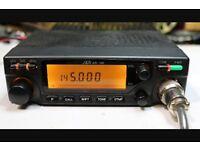 ADI-146 VHF 2m radio
