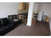 2 bedroom flat in Saville Street West, North Shields, NE2