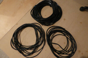 HDMI cables - long length  30, 45, & 100 ft