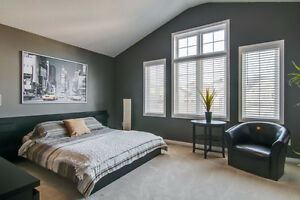 Doon South! - excellent value ONLY - $645,000 Kitchener / Waterloo Kitchener Area image 9