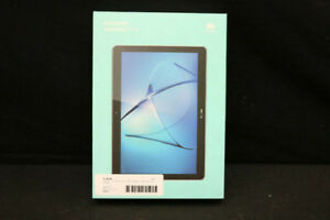 Huawei Mediapad T3 10in. Tablet (#18701)
