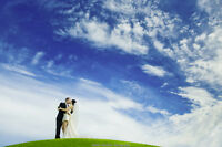 Best Engagement Photographers in Vancouver BC