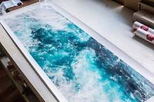 EOFY Sale - Price Drop - Landscape Prints Denmark Denmark Area Preview
