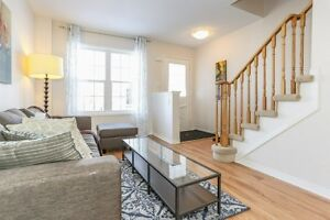 Beautiful Single Home for lease $1699/ month Cambridge Kitchener Area image 3