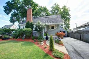159 Rosedale Ave Hamilton - Price Reduced
