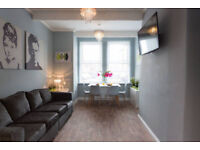 BRAND NEW REFURB HOUSE - FOR PROFESSIONALS TO SHARE - ALL BILLS INC