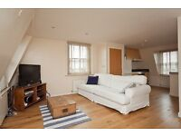 3 bedroom flat in Brecknock Road, Tufnell Park N7