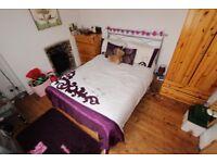 1 bedroom in Kings Road, Room 1, Reading, RG4
