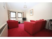 ** 1 BEDROOM FLAT TO LET IN WEST END, GLASGOW G3** MUST SEE!!