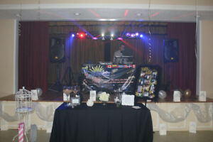 Sweet 16's Dj.  with great Experience-Affordable