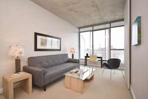 WHY RENT-You can own!  - 705-180 York Street