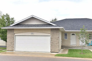 #105-851 Chester Road, Moose Jaw