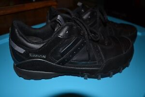 Womens Steel Toe Dakota Shoes London Ontario image 3