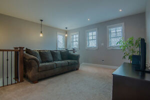 ~Custom home in desirable new neighbourhood~ Kingston Kingston Area image 6
