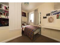 Student house with garden and driveway - Single room to rent