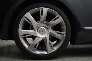 2014 Cadillac Other ELR Coupe (2 door) St. John's Newfoundland image 18