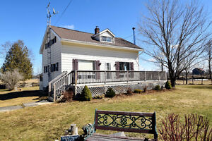 OPEN HOUSE SAT MAR 25th 12PM-2PM