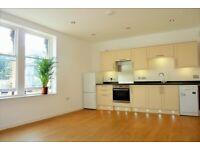 1 bedroom flat in Zetland Road, Bristol, BS6