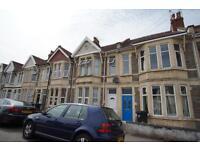 1 bedroom in Bloomfield Road, Brislington, Bristol, BS4 3QA